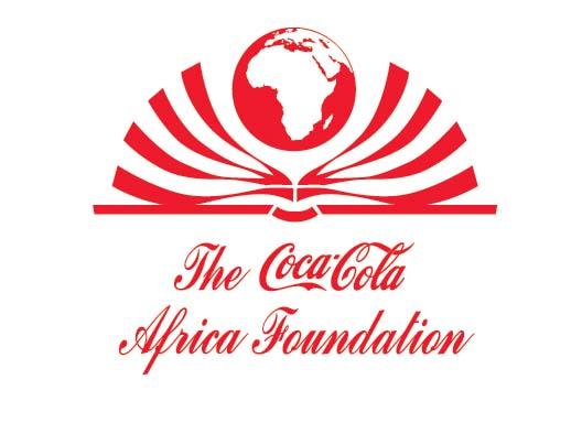 Coca-Cola-Africa-Foundation