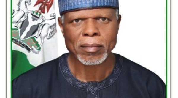 Customs-CG-Col.-Hameed-Ali-official-photo-600x330