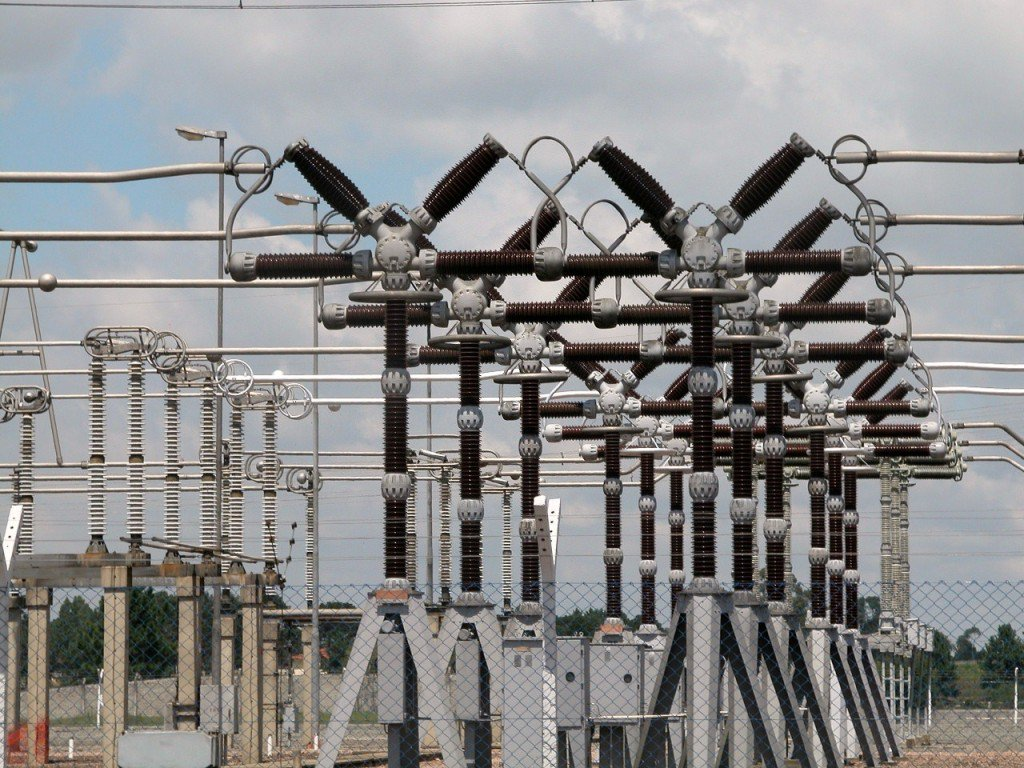 Electrocution CPC orders company to pay N10m to deceased's family