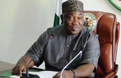 Governor-Ifeanyi-Ugwuanyi-of-Enugu1