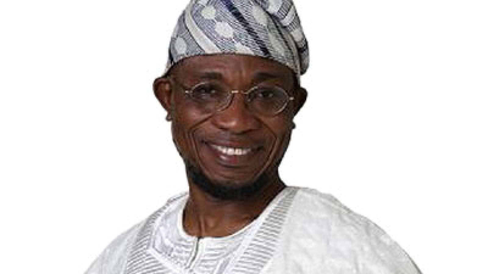 Ogbeni-Rauf-Adesoji-Aregbesola-Governor-of-Osun-state