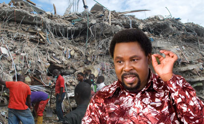 TB-Joshua-and-the-collapsed-Synagogue-Church-building