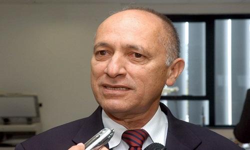 Cuban-Ambassador-Carlos-Trejo-Sosa
