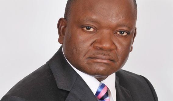Governor-Samuel-Ortom-of-Benue_State