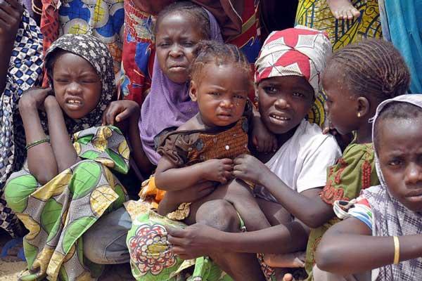 IDP-boko-haram-nigeria