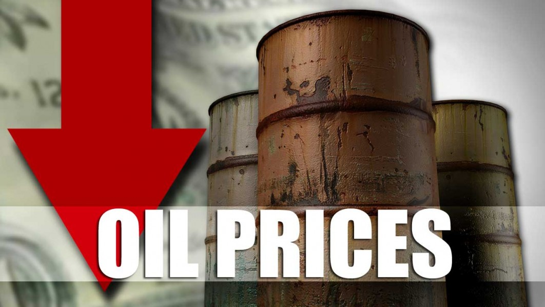 Oil-price-Down-1062x598