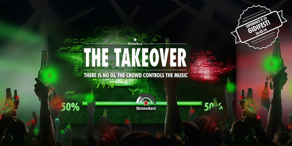 THE-TAKEOVER-1024x512
