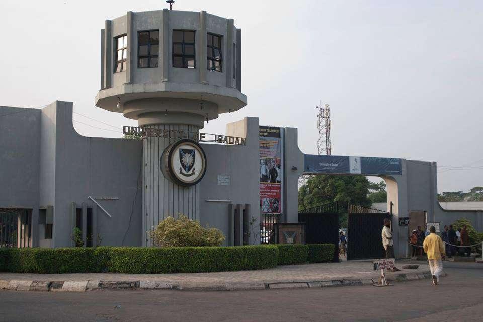 University-of-Ibadan-UI-