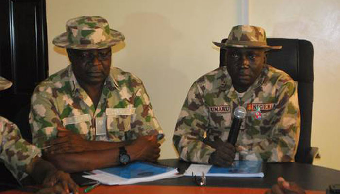 theater-commander-Operation-Lafiya-Dole-Major-General-Hassan-Umaru