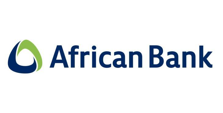 african bank debt