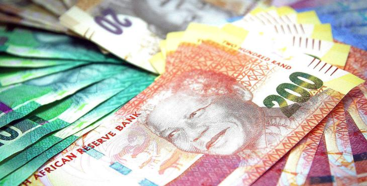 SA credit line