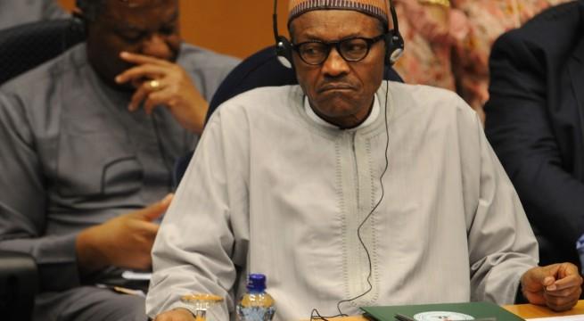 Buhari-and-2016-budget-655x360