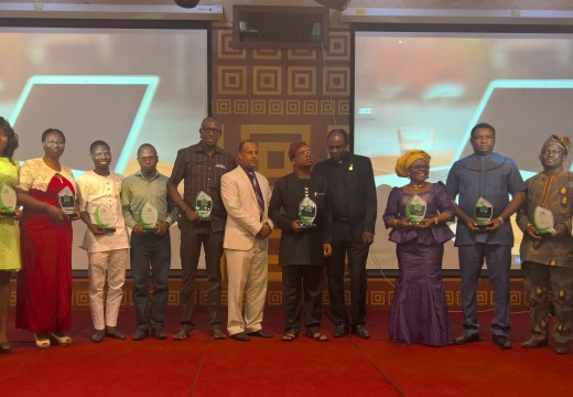 Cross-Section-of-Participants-at-the-NiRA-presidential-awards-2016-520x360