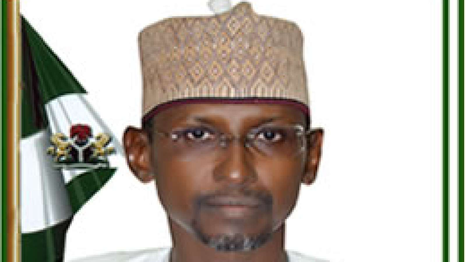 Malam-Muhammad-Bello-the-Minister-of-the-Federal-Capital-Territory-FCT-