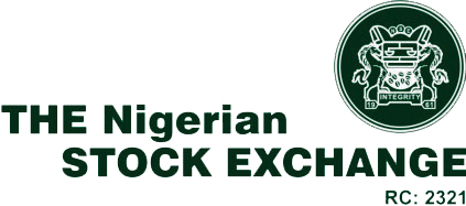 NSE Picks FILEX Awards