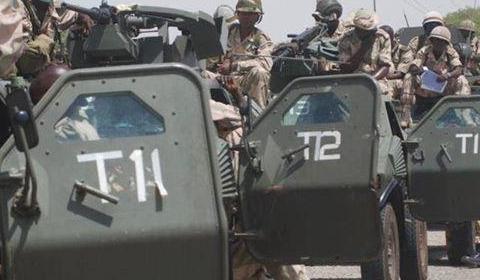Nigerian-Army_1