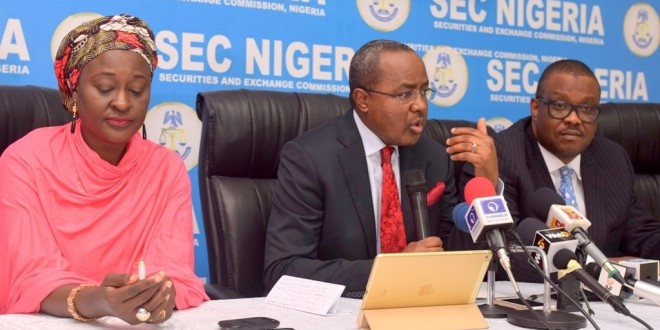 SEC Offers Grace Period Of 150 Days For e-Dividend Registration