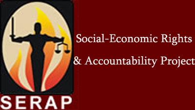 SERAP-logo