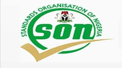 SON-logo-2006