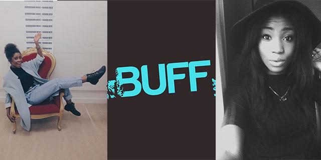 buff-ceo