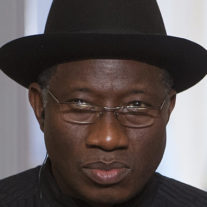 Petition Against Jonathan A Hoax – Metuh's Counsel