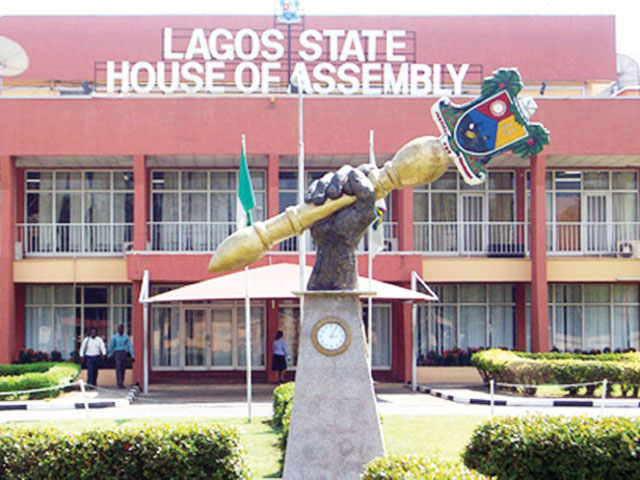 Scarcity of water worries Lagos Assembly