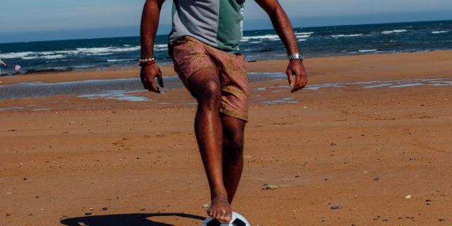 day-4_the-casual-beach-wear-ensemble