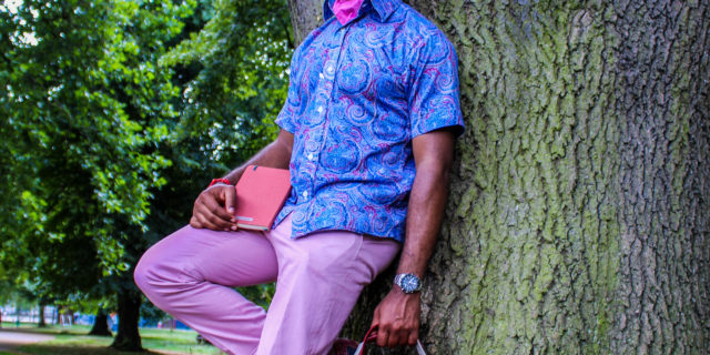 day-5-gents_summers_date_ensemble
