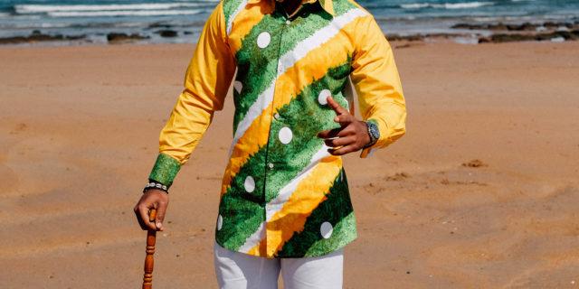 day-6_mature_beach_wear_ensemble