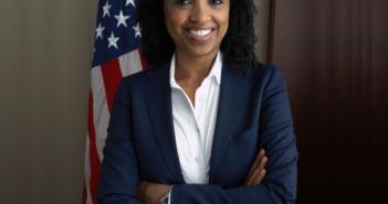 Mimi Alemayehou