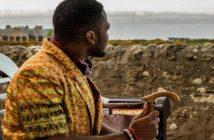 Cmex D Poet, Picture Poem, Cmex the Poet, R&DG, Rare and Debonair Gentleman, Pride Nigeria, Pride Magazine, African Poetry, Nigerian Poetry