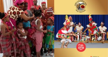 Igbo Cultural day, Igbo Culture, Iriji, New Yam Festival, Igbo People, Nigerian, Tourism in Nigeira