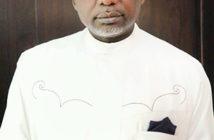 Legacy of Michael Osigwe Anyiam Osigwe, Malawian Ambassador from Nigeria, Pride Magazine Nigeria
