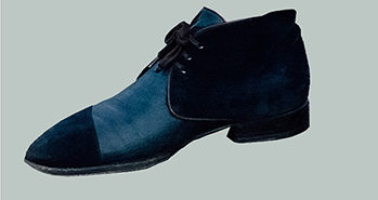 6 pairs of shoes every man needs and why (part 4)- The Chukka boot, shoes their formality and functionality, origin of the chukka boot, similarities and dissimilarities between the Chukka vs the desert boot, The Rare and Debonair Gentleman Male fashion consultancy, Chukwuemeka Anyiam-Osigwe Nigerian Male Fashion lifestyle blogger