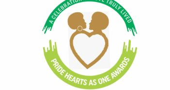 NOMINATIONS - HEARTS AS ONE AWARDS