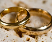 STRENGTHENING YOUR MARITAL BONDS (Part 1)