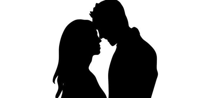 STRENGTHENING YOUR MARITAL BONDS (Part 2)