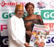 Chief n Chief Mrs Charles Anyiam Osigwe