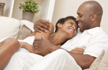 characteristics of a successful marriage, what makes a happy marriage essay, what is a good marriage like, what marriage means quotes, what makes a good marriage partner, definition of happy married life, what makes a healthy marriage, what does a bad marriage look like, A successful marriage, WHAT DOES A GOOD MARRIAGE ENTAIL?
