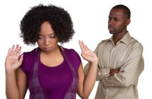 WHEN ENOUGH IS ENOUGH – KNOWING WHEN TO QUIT A RELATIONSHIP, when is enough enough in a marriage, signs to leave a relationship, when is it time to leave a long term relationship, when is enough enough in a relationship quotes, leave relationship quiz, examples of disrespect in a relationship, when to leave a relationship with a child, signs of disrespect in a relationship,