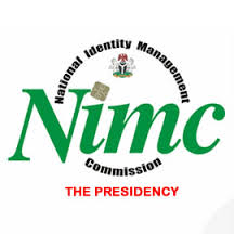 national identity card registration centres, what is my national identification number, national identity card status, national identity management commission recruitment, nimc tracking number, how can i check my id card number?, collection of national identity card, how to check if your national id card is ready nairaland,,FEDERAL GOVERNMENT GAZETTE ON MANDATORY USE OF THE NATIONAL IDENTIFICATION NUMBER (NIM), What's the difference between NIN and NIM?