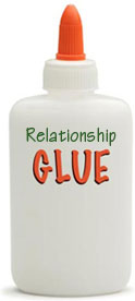 SEX IS NOT THE GLUE FOR A RELATIONSHIP, ingredients needed to keep a relationship together, relationship advice for adults adolescents of the Modern 21st century, Perennial articles on Pride Nigeria Leisure and Lifestyle magazine, necessary requirements to keep a relationship together, intimacy in a relationship and how not to sustain it