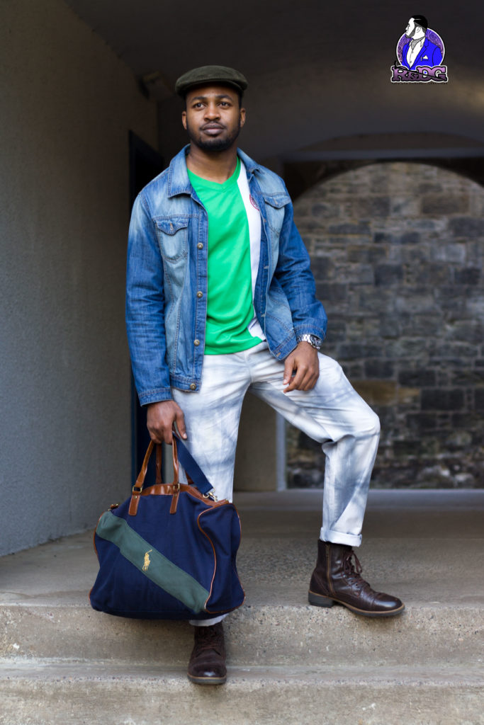 The (Laced) dress boot, Chukwuemeka Anyiam-Osigwe Nigerian male fashion blogger and stylist, six (6) pairs of shoes every man should own and why, how to distinguish an inexpensive boot from and expensive boot, combat boots- their origins and effect of modern day fashion, the qualities of a dress boot, the properties/ characteristics of a dress boot, the different types of dress boots, shoes their formality and versatility part 5, the platoon ensemble, how to pair a military fatigue jacket, how did the dress boot get its name, elements of street style, types of rugged trouser materials, how to pair or wear denim jeans kakis and chinos, what does open lacing mean, what are the benefits of having a zipper on a (tactile) dress boot, what to wear that demonstrates street style, how to wear a (football) Nigeria super eagles jersey fashionably, the rugged gent ensemble, the chukka and desert boot vs the dress both similarities and differences/ dissimilarities, can a dress boot be worn to a business casual event?,