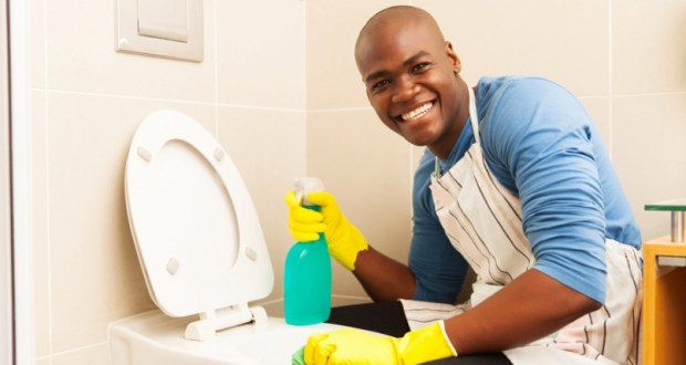 my husband does nothing around the house, how to get husband to do chores without nagging, how to get husband to help with chores, should a husband help with housework, the lazy husbands in Nigeria, my husband doesn't help around the house, husband doesn't help with housework, how to get your wife to help around the house,