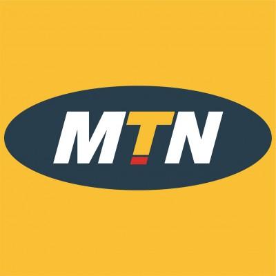 MTN Uganda gets $114m loan