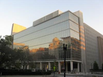 world-bank-building-c