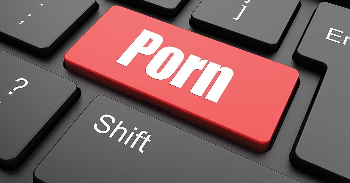 THE IMPACT OF PORNOGRAPHY ON INTERPERSONAL RELATIONSHIPS